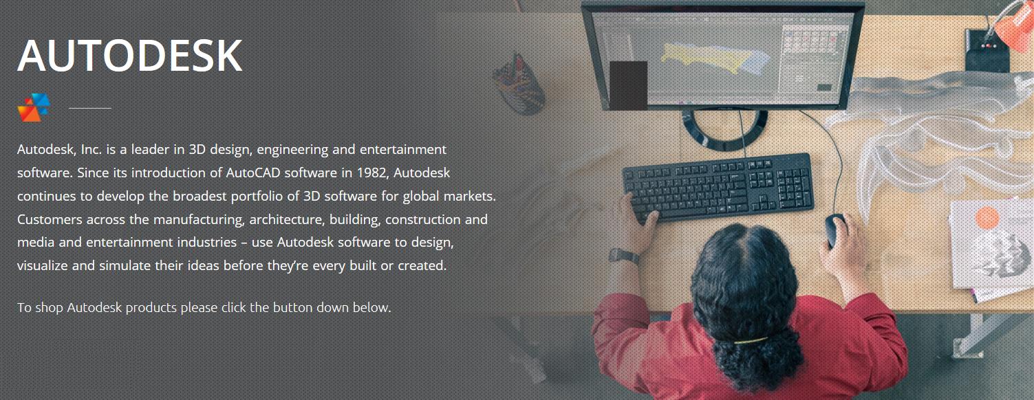 autodesk-new-estore-image.png